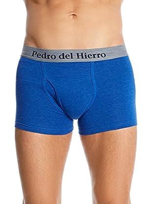 Pedro del Hierro Boxershorts