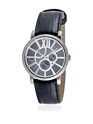 Kenneth Cole Reloj de cuarzo Man IKC1980 43 mm