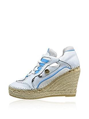 Ras Keil Sneaker