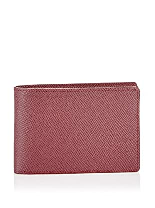 Porsche Design Cartera French Classic Billfold H3