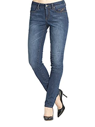 Seven7 LA Jeans denim W26
