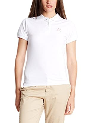 POLO CLUB Poloshirt Academy