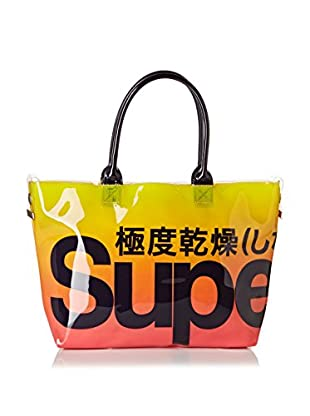Superdry Shopper