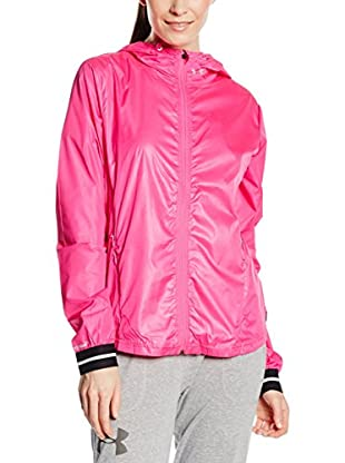 Under Armour Trainingsjacke Layered Up! Storm