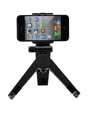 Unotec Trípode Universal Para Smartphones Y Tablet