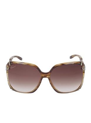 Gucci Gafas de Sol GG 3508/S JD 23D Marrón
