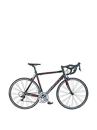 Linea Fausto Coppi Fahrrad Toky14.Myth.52Ne schwarz