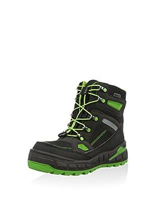 Richter Schuhe Stivale Invernale Arctic