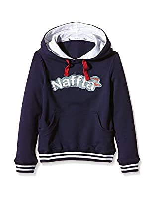 Naffta Kapuzensweatshirt Girl