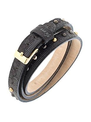 Il mezzometro Armband Borchie