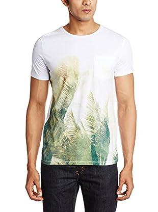 Jack & Jones Premium T-Shirt