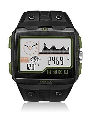 Timex Reloj de cuarzo Man Expedition WS4 50 mm