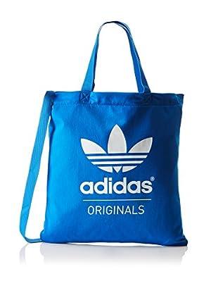 adidas Bolso shopping Shopper Clas St