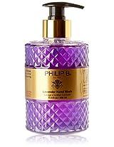 PHILIP B Lavender Hand Wash, 11.8 fl. oz.