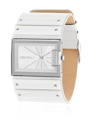 Pertegaz Reloj P14028/W Blanco
