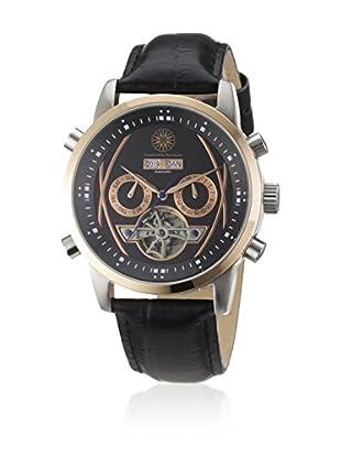 Constantin Durmont Reloj automático Woman 42 mm