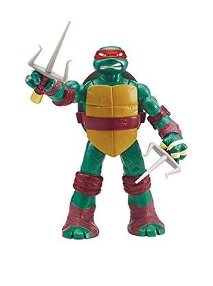 Giochi Preziosi Spielzeug Turtles Raffaello