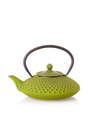 Zen Kitchen Hira (Green)