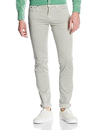 GAS Jeans Albert