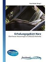 Erholungsgebiet Harz: Oberharzer Wasserregal ist UNESCO-Welterbe