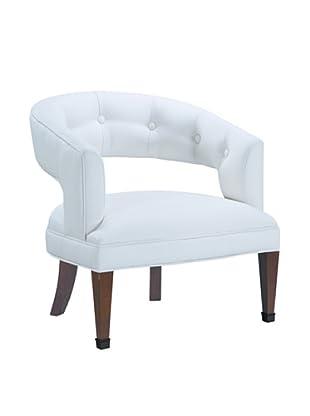 Artistic New Hudson Chair