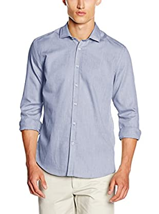 Polo Club Camicia Uomo Gentle Taylor