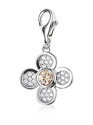 Esprit Charm Esprit S925 Daisy Xl plata de ley 925 milésimas