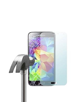 Unotec Protector Pantalla Antishock Galaxy S5