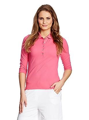 Xfore Golfwear Poloshirt Firenze