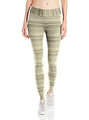 Columbia Leggings Aspen Lodge Jacquard