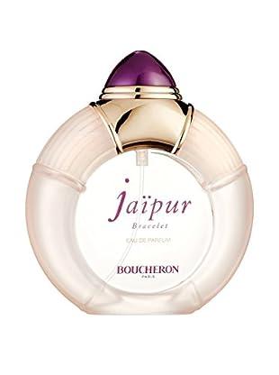 BOUCHERON Damen Eau de Parfum Jaipur Bracelet 100 ml, Preis/100 ml: 32.95 EUR