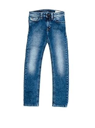 Diesel Jeans Thavar  J-Ot (Cielo)