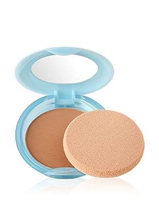 Shiseido Compact Foundation Matifying Compact Oil-Free N°30 Marfil 15 SPF 11 gr, Preis/100 gr: 217.72 EUR