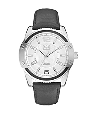 Marc Ecko Reloj The Sonic Negro / Blanco