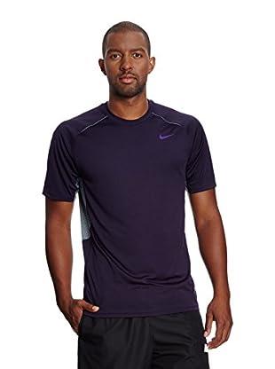 Nike Trikot Legacy