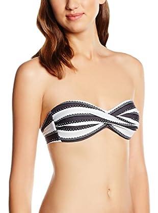 GUESS Bikini