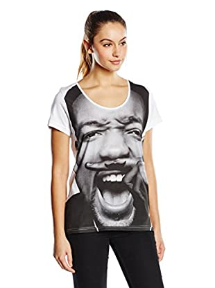 Eleven Paris T-Shirt Mowilyop