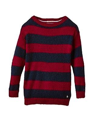 Tommy Hilfiger Pullover Violet