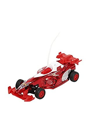 Giochi Preziosi Spielzeug Flash & Dash - Formula Extreme 1:32 - Fly Infinity