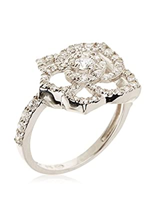 OR BY DIAMANTA Anillo Magnifique