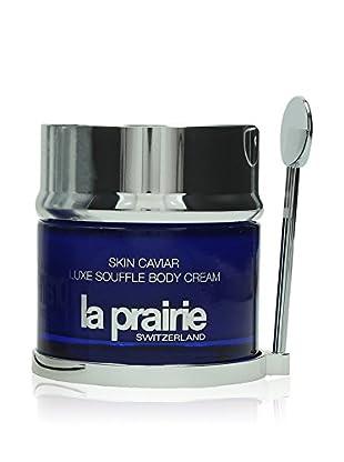 LA PRAIRIE Crema Corporal Skin Caviar Luxe 150 ml