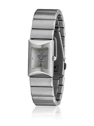 Radiant Reloj 72075
