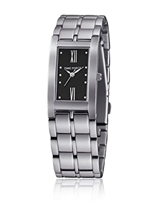 Time Force Reloj de cuarzo TF-3212L01M  20 mm