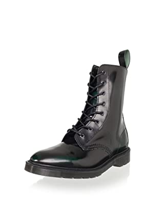 Dr. Martens Unisex Langston Boot (Green)