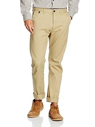 Springfield Pantalone Chino