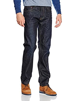 Ben Sherman Jeans The Cobden, 13Oz Dry Rub