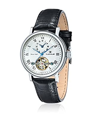 THOMAS EARNSHAW Reloj automático Man ES-8047-02 43 mm