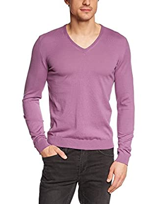 Esprit Collection Pullover
