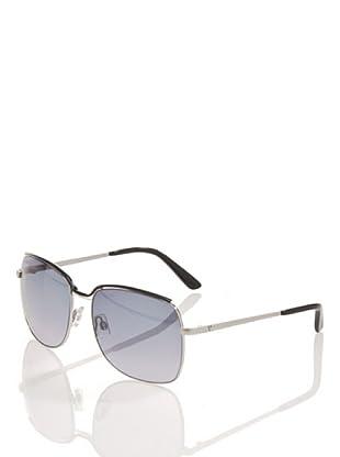 Hogan Sonnenbrille HO0049 schwarz
