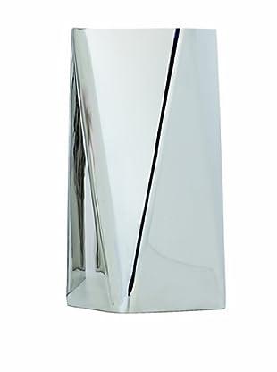 Torre & Tagus Square Column Vase